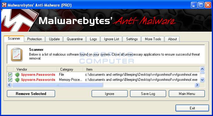 mbam-antimalware-go